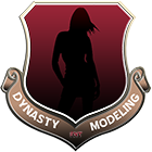 Dynasty Modeling & Entertainment